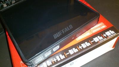 BUFFALO-DVSM-PC58U2V